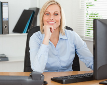 Buat Pekerjaan Lebih Menyenangkan dengan 6 Cara Ini