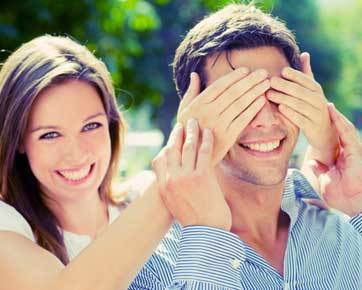 Dampak Positif Menjalin Hubungan Asmara Jangka Panjang