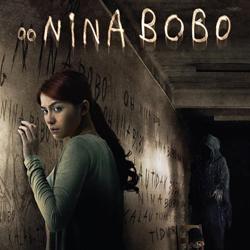 Film Horor Oo Nina Bobo Siap Tayang di Bioskop 20 Maret