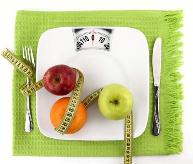 Diet Pisang dan Diet <i>Cookies</i>, Diet untuk Turunkan Berat Badan dari Jepang dan Amerika (2)