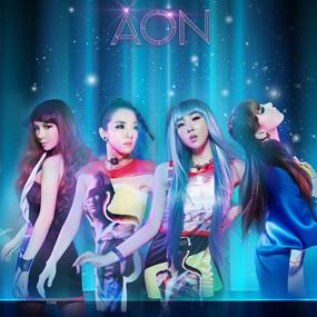 Pre-Sale Tiket Konser 2NE1 Jakarta Dijual April