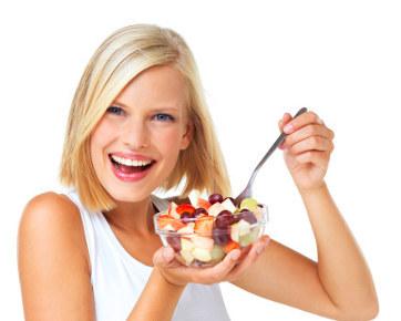 Kontroversi Diet Alkali, Pola Diet Paling Banyak Dicari di 2013