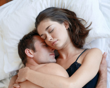 6 Fakta Tentang Ejakulasi pada Pria yang Belum Tentu Semua Orang Tahu