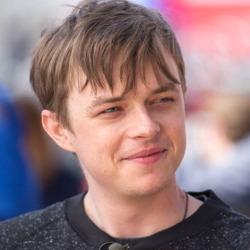 Dane DeHaan, Si Green Goblin yang Mirip Leonardo DiCaprio
