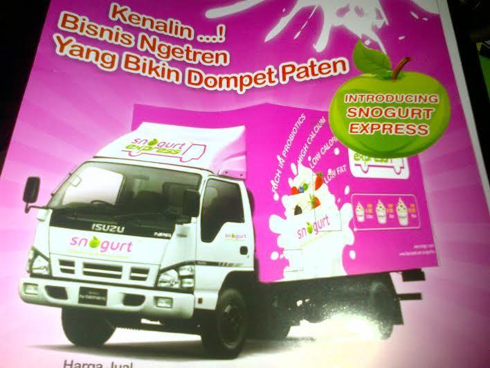 Bisnis forex di malaysia