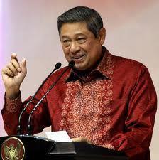 SBY Teken PP tentang Pelegalan Aborsi Bagi Korban Pemerkosaan