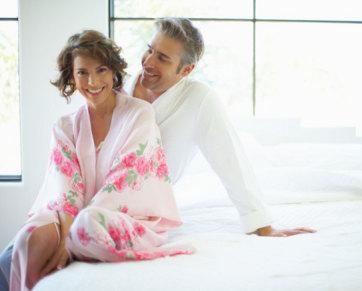 4 Bagian Tubuh Wanita yang Terlarang untuk Disentuh Saat Bercinta