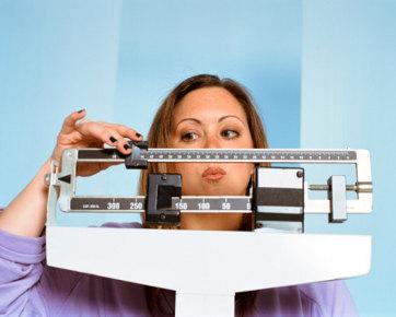 10 Faktor yang Pengaruhi Proses Metabolisme Terhadap Berat Badan