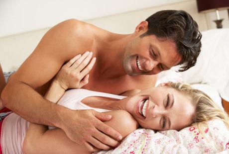 Istri Pasti Nyeri dan Suami Ejakulasi Dini Saat Malam Pertama? Itu Mitos