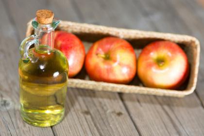 10 Manfaat Cuka Apel untuk Kecantikan yang Belum Banyak Diketahui