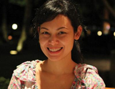 Sheila Timothy Jaga Kualitas Produksi Film dengan Manajemen Emak-emak