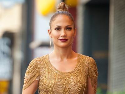 Jennifer Lopez Takut Menjomblo