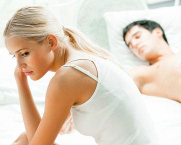 Kenali 6 Masalah Umum Pada Miss V dan Cara Mengatasinya