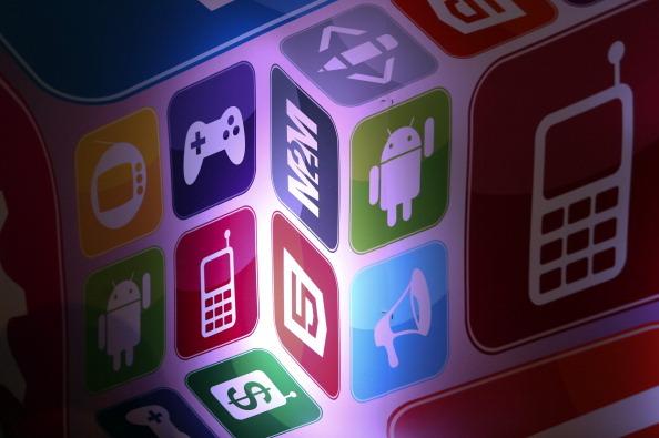Ini 75 Aplikasi Android Terbaik 2014