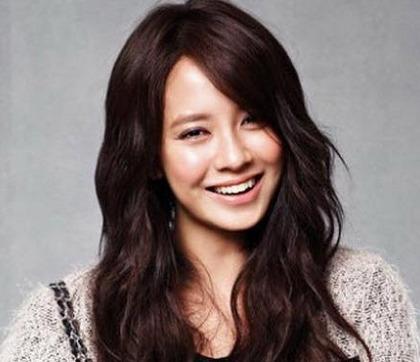 Ini Rahasia Kecantikan Song Ji-Hyo Running Man