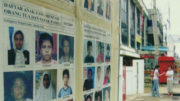 Separuh Pasien Jiwa di Aceh Belum Tertangani