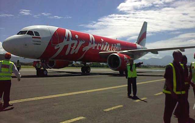 Kemenhub: Dugaan Positif Morfin, Pilot AirAsia Dites Lanjut di Jakarta