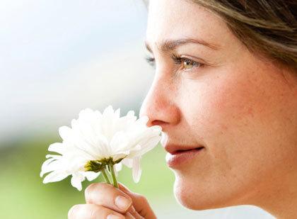 6 Fakta Menarik Tentang Hidung Manusia