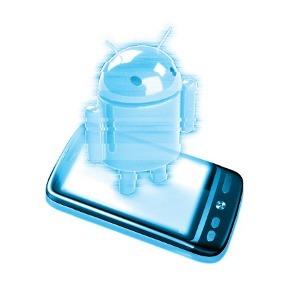 Cara Mengontrol Android dari PC