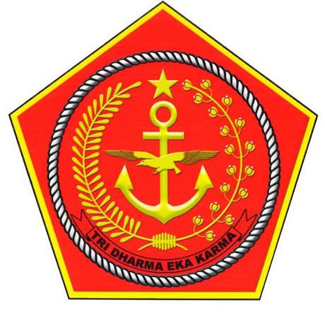 TNI Mutasi 47 Pati, Termasuk Pangdam Bukit Barisan yang Baru Saja Diganti