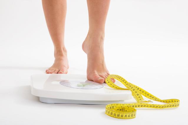 Diet Cacing Pita dan Sabun Pelangsing, Cara Diet yang Ngetop Puluhan Tahun Silam (2)