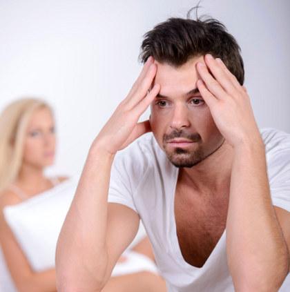 5 Penyebab Umum Pria Memiliki Masalah Kesuburan