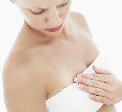 4 Gaya Hidup Sehat untuk Kurangi Risiko Kanker Payudara