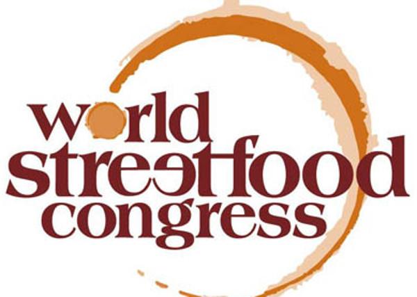Tahun Ini Kedua Kalinya World Street Food Congress Digelar di Singapura
