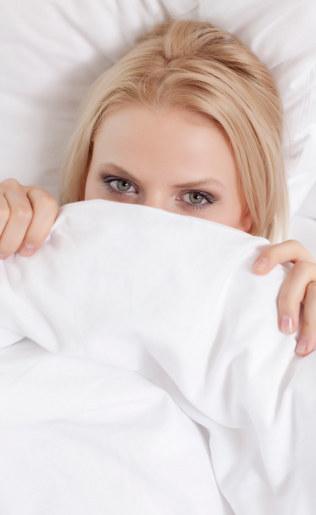 4 Alasan Wanita Malu Membicarakan Masalah Kesehatan Organ Intim