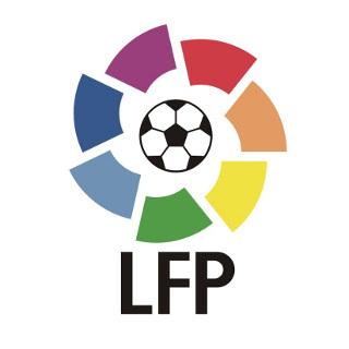 Las Palmas Rebut Tiket Terakhir Ke La Liga