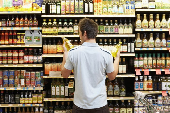 10 Kebiasaan Ini Membuat Anda Lebih Boros Saat Belanja di Supermarket (2)