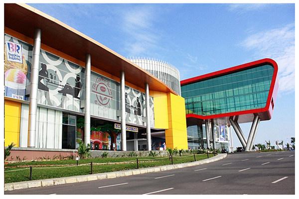 Sambut HUT RI, Trans Studio Mall Makassar Tebar Promo & Acara Seru