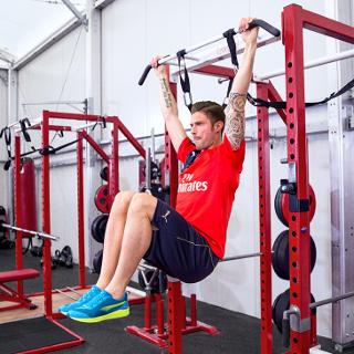 Kebiasaan-kebiasaan yang Harus Dilakukan dan Dihindari di <i>Gym</i>