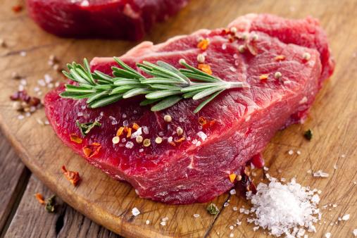 Ini Cara Mengolah Daging Sapi Agar Lebih Lezat