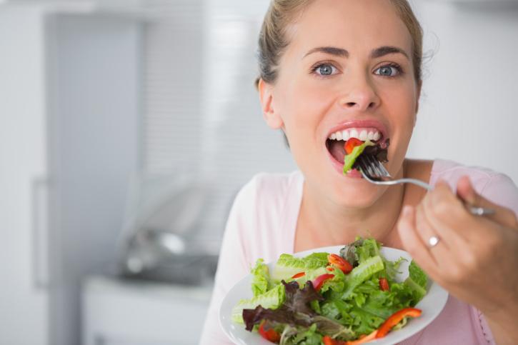 Sembelit Hingga Bau Mulut Bisa Diatasi dengan Makanan Lezat Ini (1)