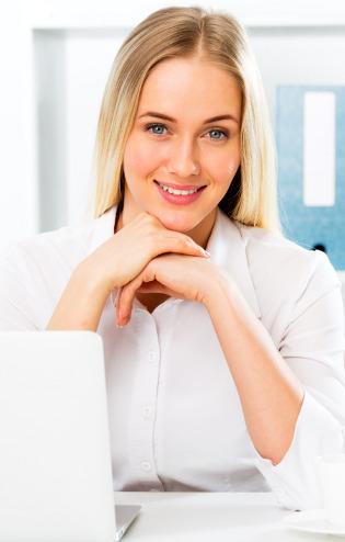 4 Kebiasan Sederhana yang Bisa Dukung Kesuksesan Karier