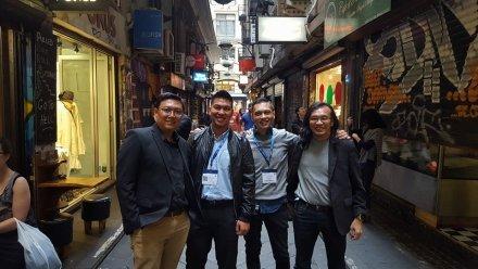 Malpraktik Memperbesar Alat Kelamin Pria di Indonesia Mencuri Perhatian Dunia
