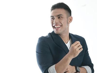 Single Baru, Eros Tjokro Bawa Nama Oddie Agam hingga Itang Yunasz