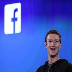 Menu Sarapan Orang Kaya Dunia, CEO Facebook Hingga Twitter