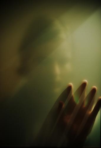 Kena Sindrom Langka, Wanita Ini Anggap Dirinya Sudah Meninggal