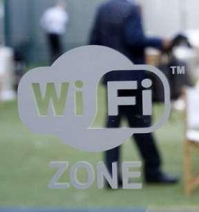 Seorang Gadis Bunuh Diri karena Alergi WiFi