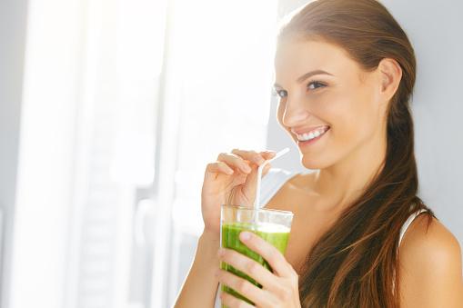 Apa Perlu Kita Menjalani Diet Detoks?