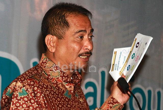 Saatnya Kuliner Bandung & Bogor Goyang Lidah Turis Malaysia