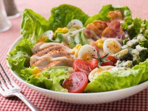 Pilihlah Telur atau Ayam Sebagai Sumber Protein yang Terjangkau
