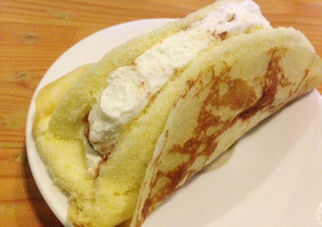 Resep Banana Cake Khas Jepang: 2 Resep Puding Untuk Camilan Di Malam Hari