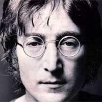 Mengenang Tewasnya John Lennon