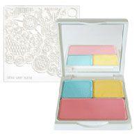 Shu Uemura Sweet Mode Palette