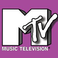 Nominasi Penghargaan MTV Indonesia 2006