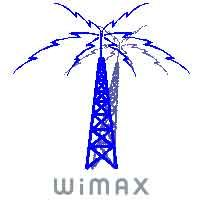 Tender Wimax Capai Angka Rp 665 Miliar