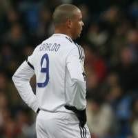 Setelah Real, Kemana Ronaldo?